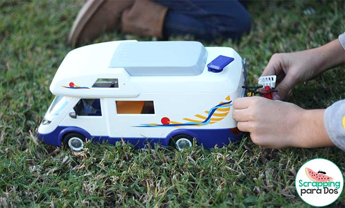 playmobil-autocaravana