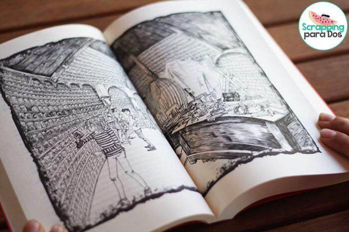 libro-bocanegra