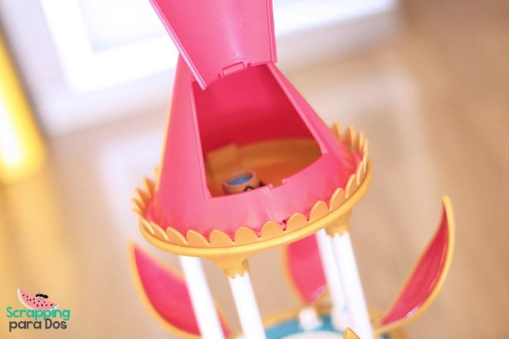 torre-flor-hadas-playmobil