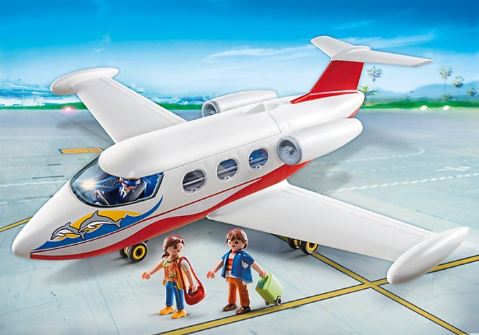 avion-vacaciones-playmobil