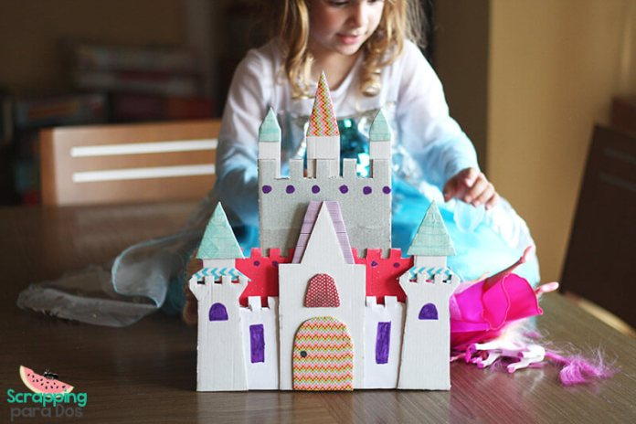 castillo-princesas-diy
