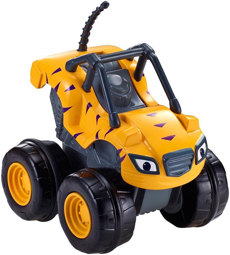 coche para niños