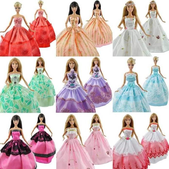 vestidos-novia-munecas-barbie