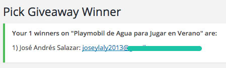 ganador-playmobil-agua