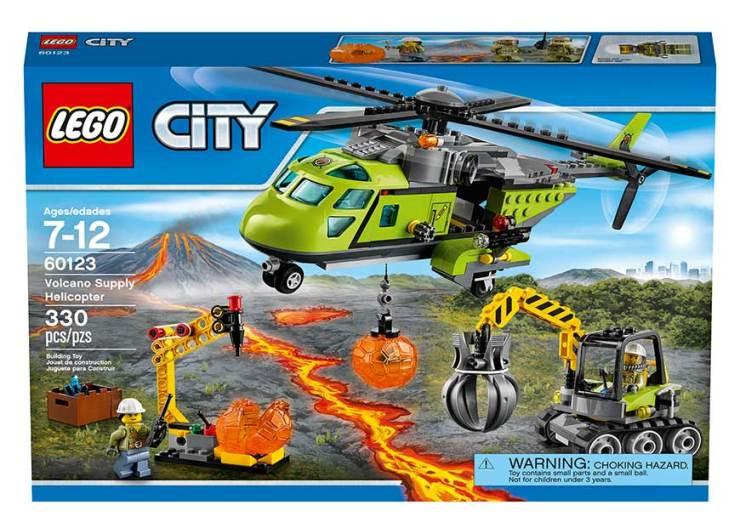 lego-ctiy-nuevo-helicoptero