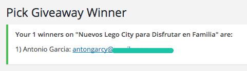 ganador-sorteo-lego-city