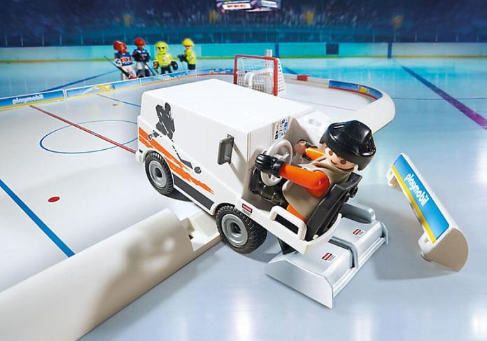 pulidora-hockey-playmobil