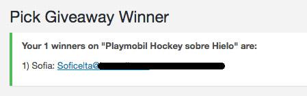 ganador-playmobil-pista