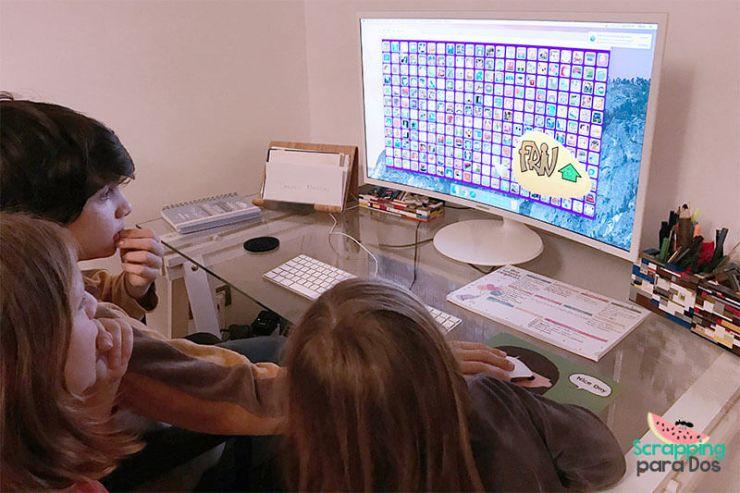 juego de ordenador gratis friv.com