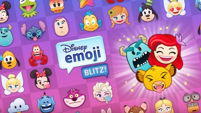 Juegos Disney Gratis para la tablet