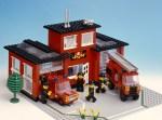 El Ladrillo de LEGO Cumple 60 años