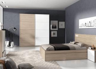 Los Muebles Kit - Todo lo que necesitas saber