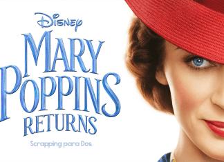 Estrenos de cine: El regreso de Mary Poppins