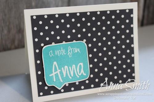 Stampin' Up! Stamp Carving Kit