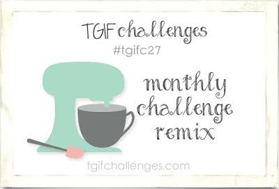 TGIF October Challenges-006