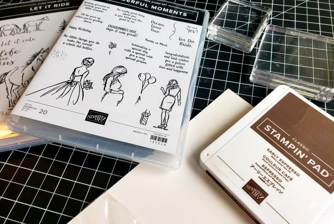 Learn How To Make Handmade Cards With This YouTube Video Series