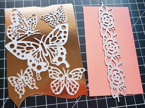 Join in for this introduction to the Stampin Cut And Emboss Machine From Stampin Up, and learn about features, benefits, and performance of this amazing machine!