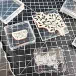 Cardmaking For Beginners - Click here for all the resources you need to learn to make cards and decide what supplies to purchase!