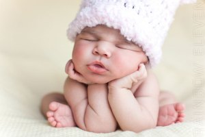 cute-baby-pictures-hd-114