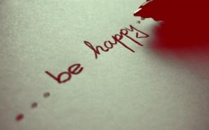Be-Happy-desktop-wallpaper