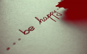 Be-Happy-desktop-wallpaper