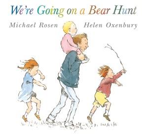 bear-hunt-cover