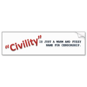 civility_car_bumper_sticker-raac3524163974158a814523690e88190_v9wht_8byvr_512