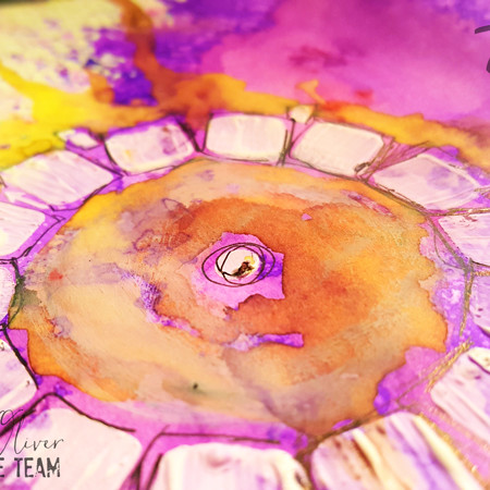 Mixed-Media_ArtJournal_Zoey_Scrapsaurus_KenOliver_s3