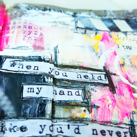 Mixed-Media-Art-Journal_Zoey_Scrapsaurus_SimonSaysStamp-3