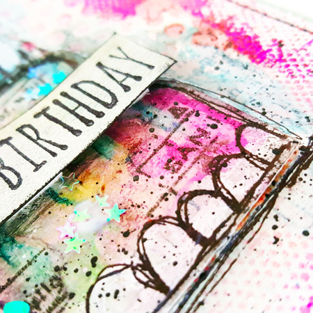 Mixed-Media-CARD_Zoey_SimonSaysStamp_3