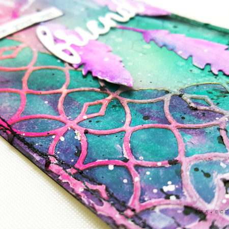 Mixed-Media-TAG_Zoey_Srapsaurus_Sizzix_1