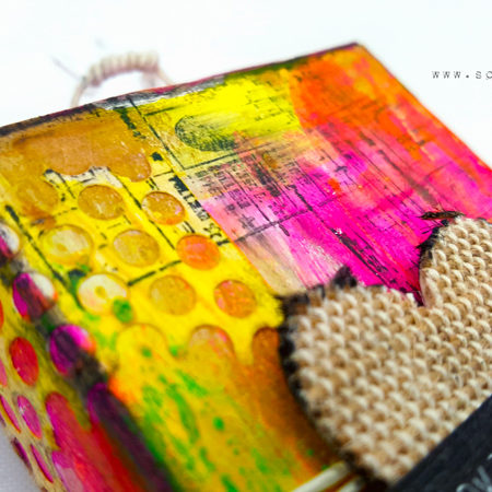 Mixed-Media-Alteration_Zoey_Scrapsaurus_Matchbox_SimonSaysStamp_1