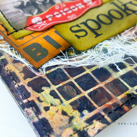 mixed-media-tag_scrapsaurus_simonsaysstamp_3