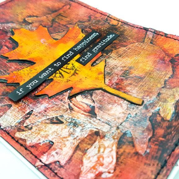 mixedmedia-card_scrapsaurus_simonsaysstamp_1