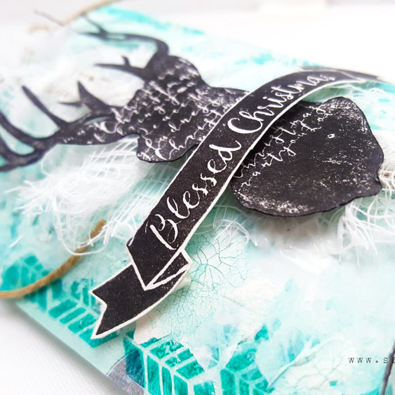 mixed-media-gift-wrap_scrapsaurus_simonsaysstamp_1