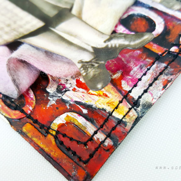 Mixed-Media-TAG_scrapsaurus_simonsaysstamp_4