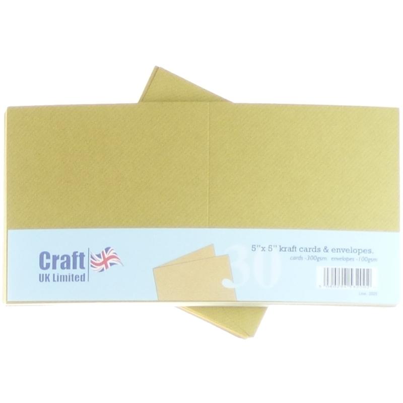 craft uk cards envelopes