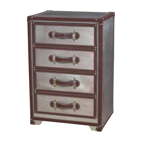 Stanhope Chest via Joss & Main