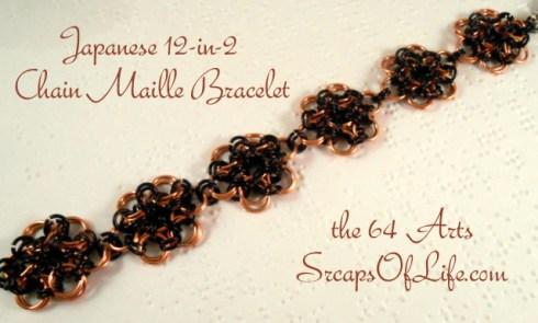 jwalker_12-in-2_chain_maille_bracelet