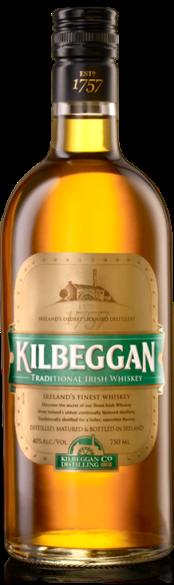 kilbegganPageBottleImage