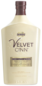 Cruzan-Velvet-Cinn_281high