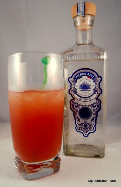 jwalker_ss_piedra_azul_tequila_canyon