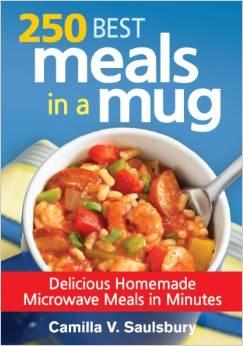 mealsinamug_cover