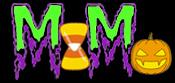 mxmo-halloween
