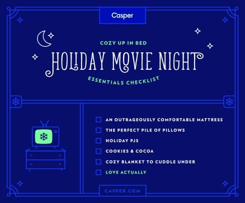 Jennifer_HolidayMovieNight