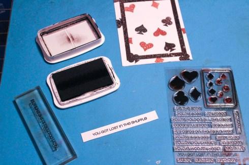 jvanderbeek_imaginecrafts_casualfridays_card-7