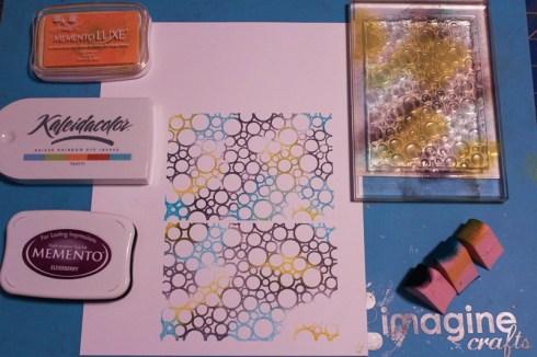 jvanderbeek_imaginecrafts_echopark_planning_card_creativeagenda_step-2