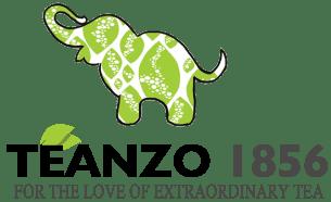teanzo1856