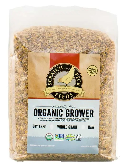 scratch-peck-feeds-naturally-free-organic-grower-2018