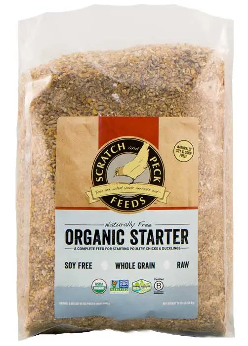 scratch-peck-feeds-naturally-free-organic-starter-2018